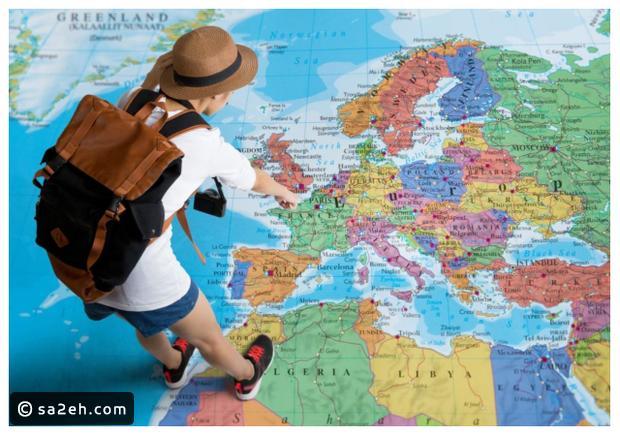 """المفوضية الأوروبية تحذر من """"التأشيرات الذهبية"""" ..  تعرف على عواقب الأمر"""