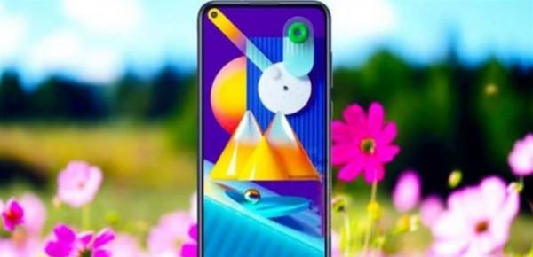 (سامسونغ) تكشف عن جهازها الجديد (Galaxy M11)