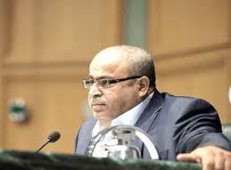 خليل عطية: لا عذر بعد الآن لبقاء سفير دولة قطر بعيداً عن اهله وذويه النشامى الأردنيين