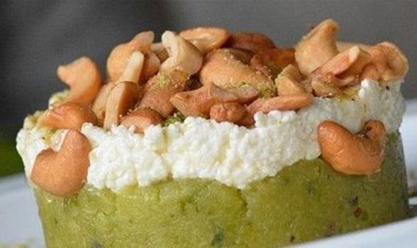 بدائل عن حلويات رمضان ..  تعرفوا إلى 3 منها