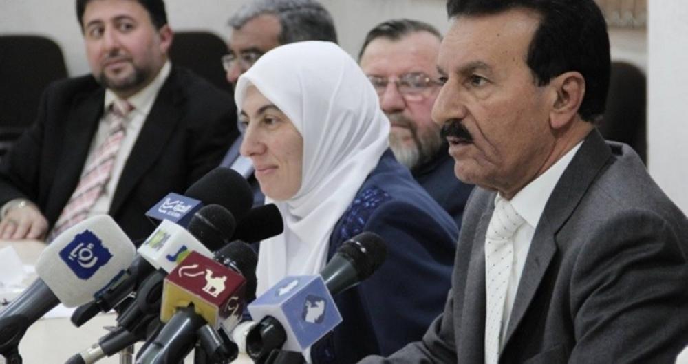 الاصلاح النيابية تدعو لاجتماع عاجل لمجلس النواب  .. تفاصيل
