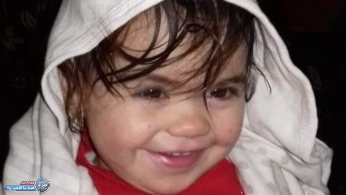 مأساة طفلة مصرية ..  لفظت أنفاسها بعد حقنتين من طبيب بيطري