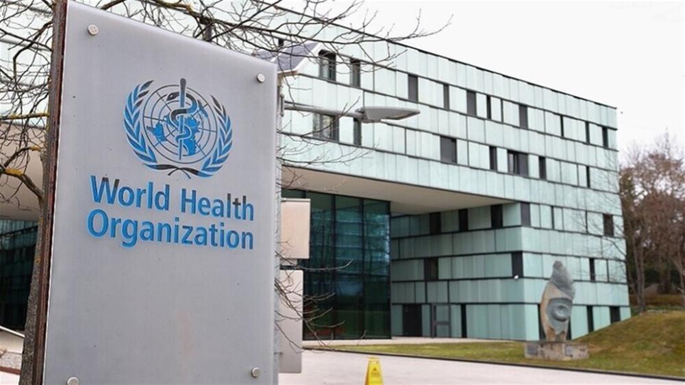 الصحة العالمية: كورونا أخطر جائحة يشهدها العالم على مدى 100 عام