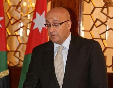 وزير المياه أبو السعود يتوعد لمن يحاول التلاعب بأدوار المياه