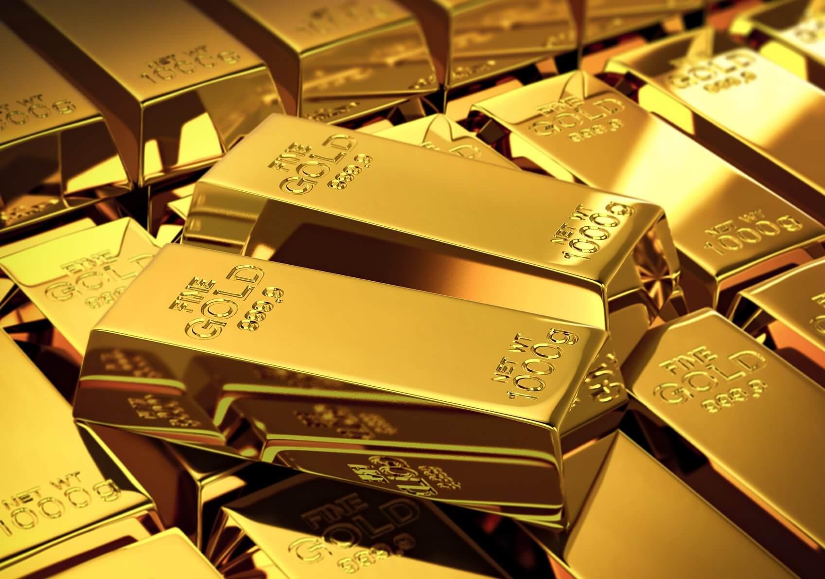اسعار الذهب اليوم الاحد