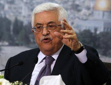 حماس  ..  قرار عباس بدء مشاورات تشكيل حكومة التوافق منفرد