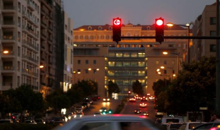 """""""ظلام شامل"""" يزحف نحو لبنان بفعل شح الوقود ..  تفاصيل"""