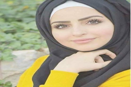 اغتيال الناشطة هدى خضير بكربلاء