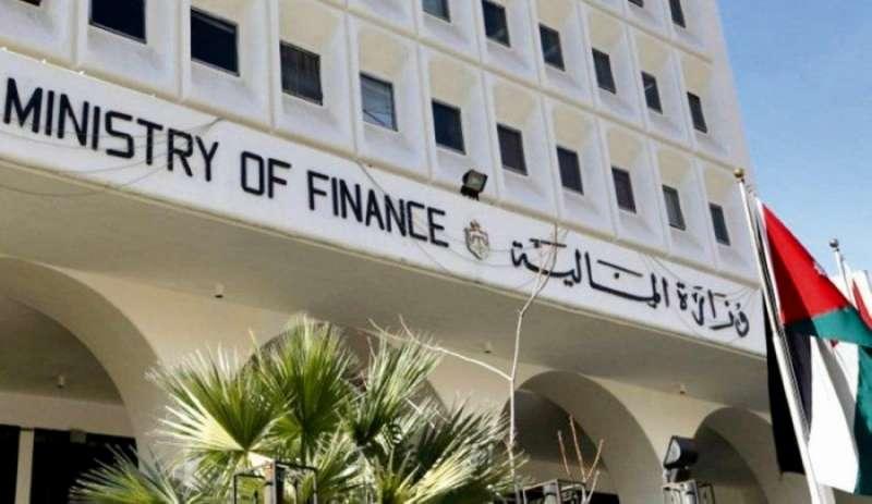 ارتفاع معدل التضخم 55ر1% للثلث الأول من العام الحالي
