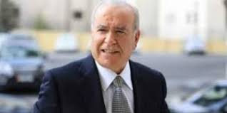 هذا ما حدث بين الحوراني وابو خديجة مع وزير التعليم العالي