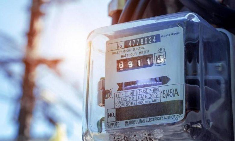 الطاقة: سنعلن عن تفاصيل تعرفة الكهرباء الجديدة قريبا