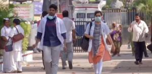 الطلبة الاردنيون في الهند يناشدون الحكومة لإعادتهم إلى الوطن بسبب كورونا