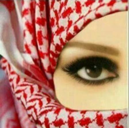 """""""الأردنيات"""" بالمرتبة الرابعة عربياً على سُلَّم أجمل نساء العالم"""