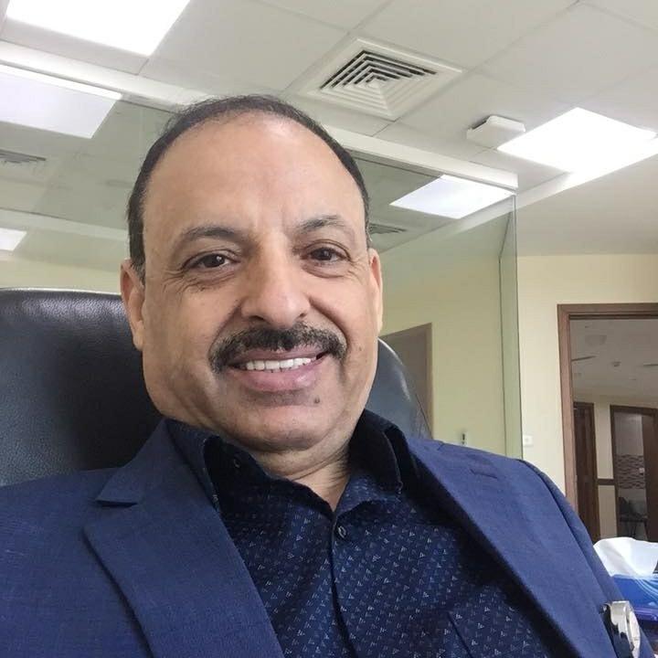 الفرح والفخر في القرار الملكي والاردن القادم !!