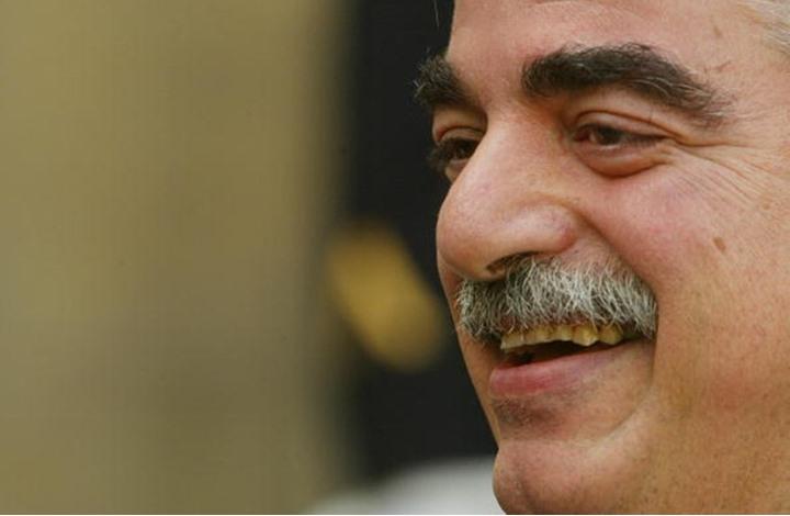 مستشار الحريري السابق يحرج نصر الله أمام المحكمة الدولية
