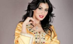 بالصور .. فنانة مغربية تتعرض للنصب والاحتيال