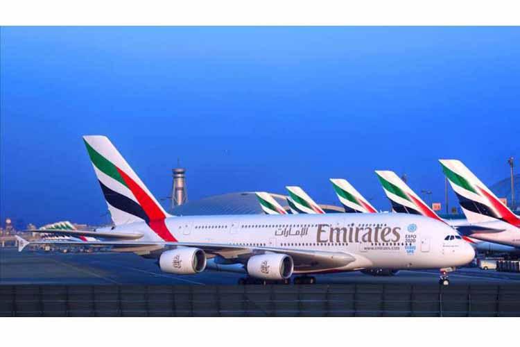 """""""الطيران المدني الاماراتي"""": نعمل على تفادي الاعتراض القطري"""