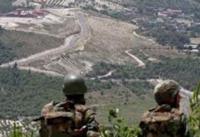 مصدر أمني ينفي لسرايا وقوع اشتباكات بين الجيش الأردني والسوري
