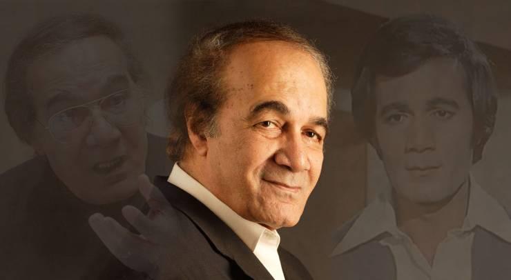 الكشف عن وصية محمود ياسين: تسجيلات للقرآن الكريم بصوته