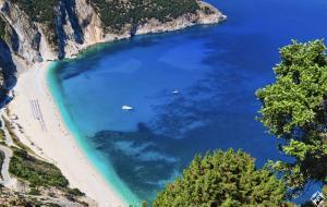 بالصور.. 16 معلومة قد تعرفها للمرة الأولى عند السياحة في اليونان