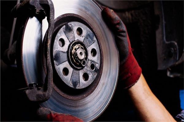 تعرف على أبرز أعطال فرامل السيارة وأسباب وقوعها