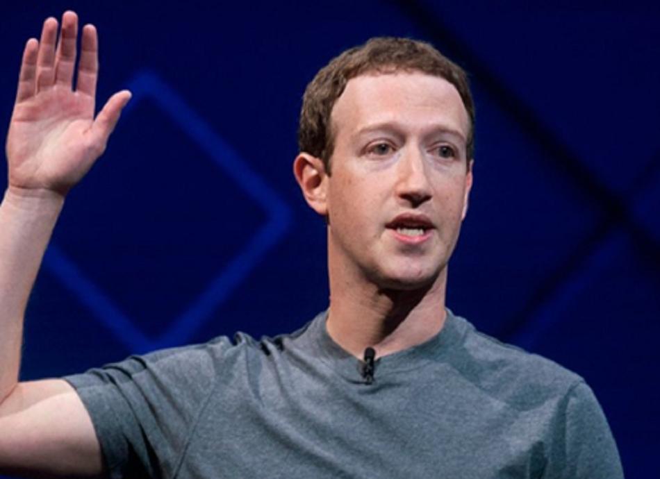 فيس بوك يتعهد بزيادة استثماراته في إسرائيل