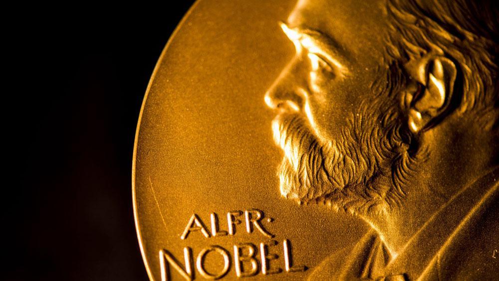 """نوبل تعلن عن جائزة """"الحماقة العلمية"""""""