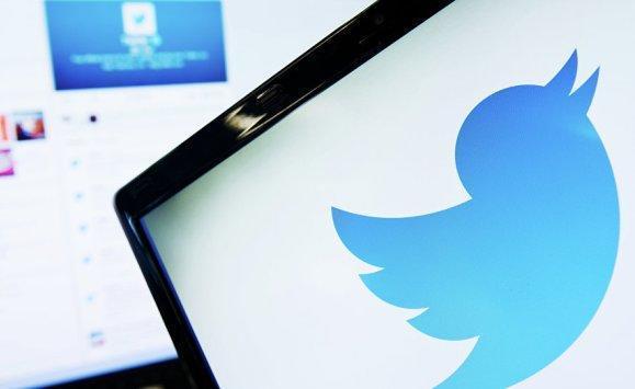 تويتر يعترف بسر خطير يؤذي هواتف أندرويد