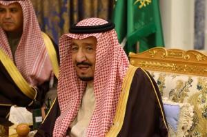 العاهل السعودي يصدر 8 قرارات جديدة