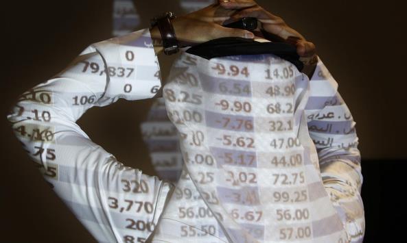 ارتفاع ديون دول الخليج لمستوى قياسي