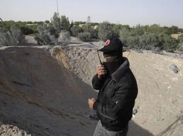 الاحتلال يتوعد قطاع غزة والمقاومة تعلن جاهزيتها