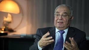 """العبادي لسرايا: نطالب ان يحاكم """"مطيع """" محاكمة عادلة كاي مواطن اردني"""