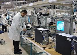 مطلوب عدد من المدراء للعمل في شركة متخصصة في مجال الإلكترونيات بالسعودية