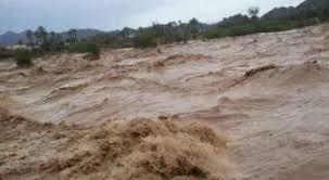 محافظ الكرك يحذر المواطنين من السيول الجارفة المحتملة في المناطق المنحدرة