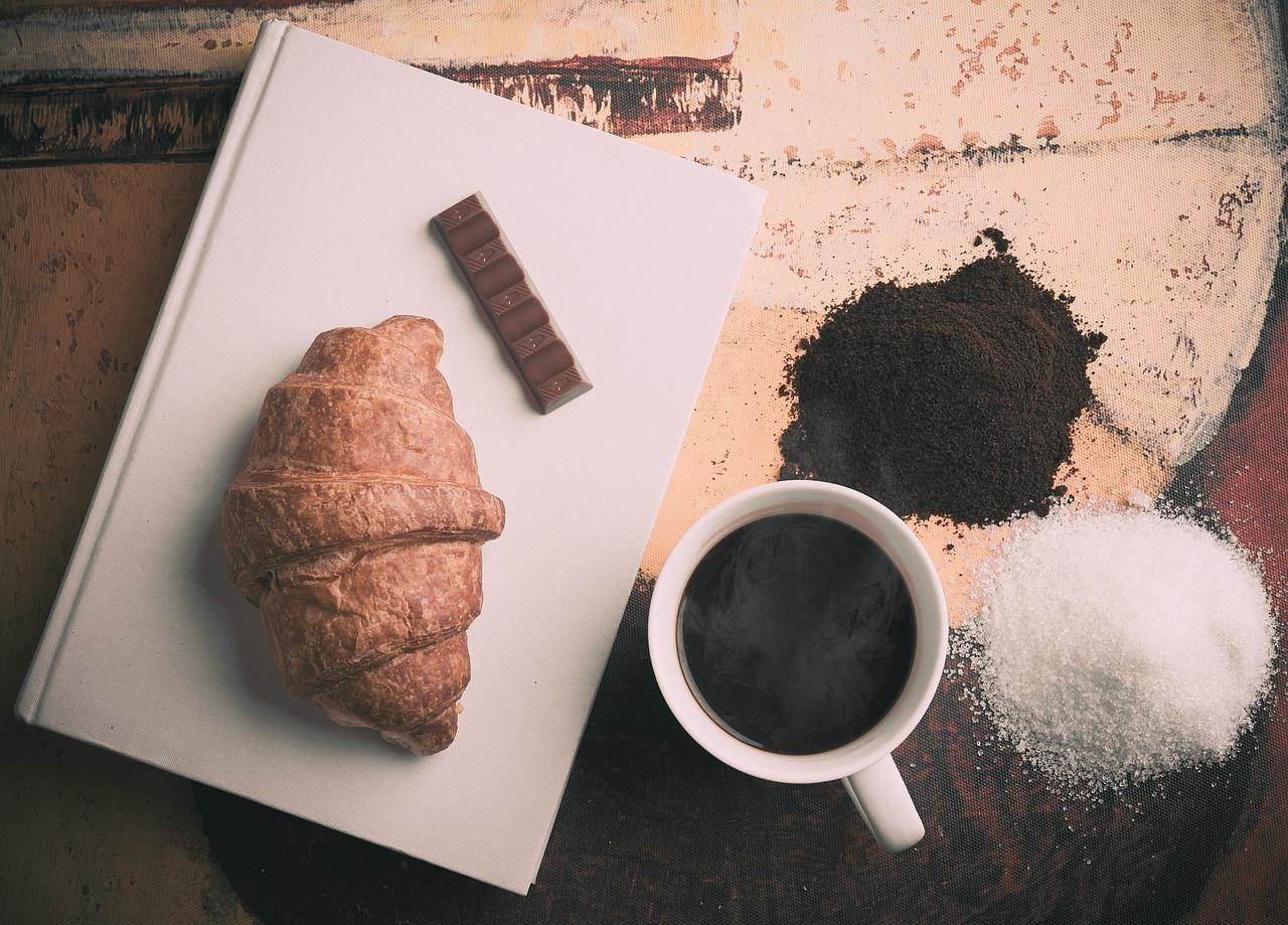 دراسة تكشف عن وجبة في الفطور فعالة بشكل مفاجئ في حرق الدهون وفقدان الوزن