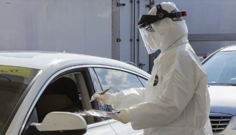 قطر: تسجيل 283 إصابة جديدة بفيروس كورونا