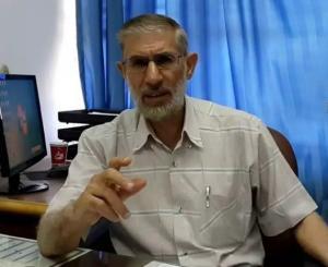 """""""القضاة"""" مراقبا عاما لجماعة الإخوان المسلمين"""