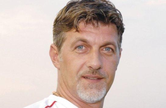 مدرب الفيصلي يستقيل من منصبه بعد الخسارة امام الجزيرة