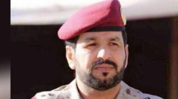 تعرف على وصية ضابط سعودي لعائلته وجيرانه قبل استشهاده