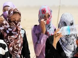 «سرايا» تكشف تفاصيل تهريب فتيات سوريات الى الاراضي السعودية عبر الاردن