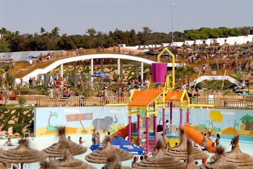 """السياحة في الدار البيضاء """" كازابلانكا """" و أهم معالمها"""