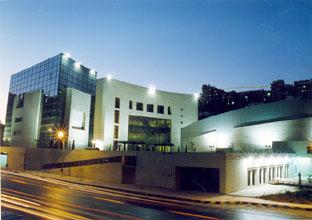 42 عضوا في مجلس أمانة عمان.. 28 منهم بالانتخاب