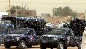 (51) يوماً على احتجاز (3) طلاب اردنيين في السودان و أولياء امورهم : ابنائنا يتعرضون للتعذيب والإهانة