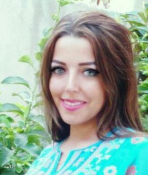 اذاعات أردنية أم لبنانية