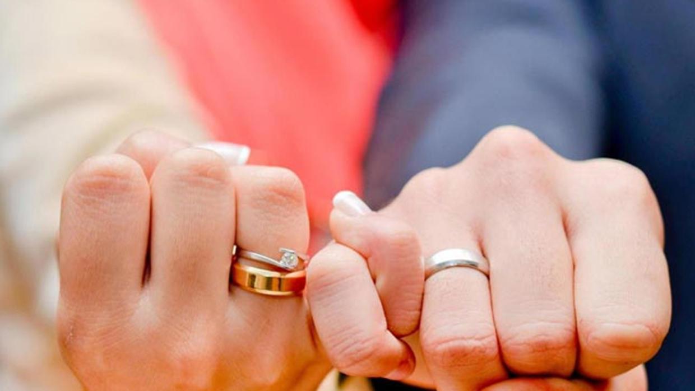 """تعرف على """"الزواج الأخضر"""" الذي سيغير حال الاردنيين   .. """"تفاصيل"""""""