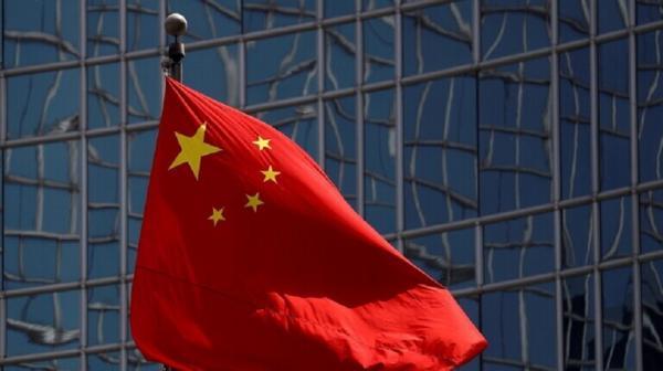 مسح مالي: اليوان الصيني ينافس الدولار ويتجه ليصبح عملة عالمية