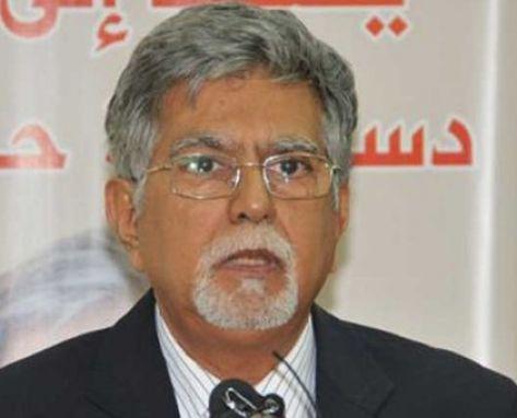 السجن سنة لطبيب بحريني بتهمة إهانة الملك