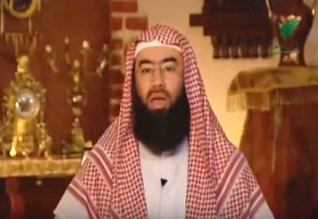 أروع ثلاث قصص رواها النبي محمد رسول الله (ص) - نبيل العوضي