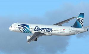 """مصر تطالب اليونان بـ""""المكالمة الأخيرة"""" للطائرة المنكوبة"""