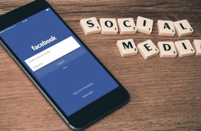 """10 نصائح لاكتشاف """"الأخبار الكاذبة"""" على فيسبوك"""